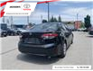 2021 Toyota Corolla LE (Stk: 16725) in Barrie - Image 6 of 12