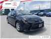 2021 Toyota Corolla LE (Stk: 16725) in Barrie - Image 7 of 12