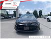 2021 Toyota Corolla LE (Stk: 16725) in Barrie - Image 8 of 12