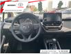 2021 Toyota Corolla LE (Stk: 16725) in Barrie - Image 11 of 12