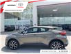 2021 Toyota C-HR XLE Premium (Stk: 11112) in Barrie - Image 2 of 11