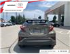 2021 Toyota C-HR XLE Premium (Stk: 11112) in Barrie - Image 4 of 11