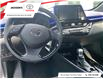 2021 Toyota C-HR XLE Premium (Stk: 11112) in Barrie - Image 10 of 11