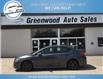 2020 Subaru WRX Sport (Stk: 20-08621) in Greenwood - Image 1 of 20