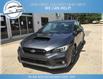 2020 Subaru WRX Sport (Stk: 20-08621) in Greenwood - Image 3 of 20