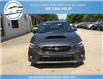 2020 Subaru WRX Sport (Stk: 20-08621) in Greenwood - Image 4 of 20