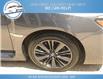 2020 Subaru WRX Sport (Stk: 20-08621) in Greenwood - Image 6 of 20