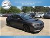 2020 Subaru WRX Sport (Stk: 20-08621) in Greenwood - Image 7 of 20