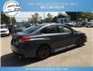 2020 Subaru WRX Sport (Stk: 20-08621) in Greenwood - Image 9 of 20