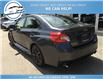 2020 Subaru WRX Sport (Stk: 20-08621) in Greenwood - Image 11 of 20