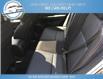 2020 Subaru WRX Sport (Stk: 20-08621) in Greenwood - Image 13 of 20