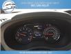 2020 Subaru WRX Sport (Stk: 20-08621) in Greenwood - Image 14 of 20