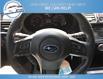 2020 Subaru WRX Sport (Stk: 20-08621) in Greenwood - Image 15 of 20