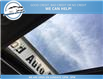 2020 Subaru WRX Sport (Stk: 20-08621) in Greenwood - Image 16 of 20
