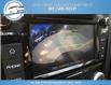 2020 Subaru WRX Sport (Stk: 20-08621) in Greenwood - Image 17 of 20