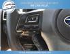 2020 Subaru WRX Sport (Stk: 20-08621) in Greenwood - Image 18 of 20