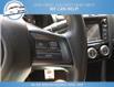 2020 Subaru WRX Sport (Stk: 20-08621) in Greenwood - Image 19 of 20