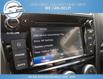 2020 Subaru WRX Sport (Stk: 20-08621) in Greenwood - Image 20 of 20
