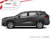 2021 Toyota RAV4 LE (Stk: 18334) in Barrie - Image 2 of 9