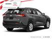 2021 Toyota RAV4 LE (Stk: 18334) in Barrie - Image 3 of 9