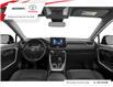 2021 Toyota RAV4 LE (Stk: 18334) in Barrie - Image 5 of 9