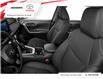 2021 Toyota RAV4 LE (Stk: 18334) in Barrie - Image 6 of 9