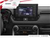 2021 Toyota RAV4 LE (Stk: 18334) in Barrie - Image 7 of 9