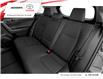 2021 Toyota RAV4 LE (Stk: 18334) in Barrie - Image 8 of 9