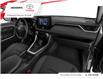 2021 Toyota RAV4 LE (Stk: 18334) in Barrie - Image 9 of 9
