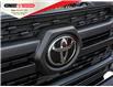 2021 Toyota RAV4 Trail (Stk: 208084) in Milton - Image 9 of 11