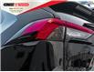 2021 Toyota RAV4 Trail (Stk: 208084) in Milton - Image 11 of 11