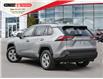 2021 Toyota RAV4 XLE (Stk: 218686) in Milton - Image 4 of 23