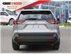 2021 Toyota RAV4 XLE (Stk: 218686) in Milton - Image 5 of 23