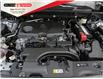 2021 Toyota RAV4 XLE (Stk: 218686) in Milton - Image 6 of 23