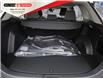 2021 Toyota RAV4 XLE (Stk: 218686) in Milton - Image 7 of 23