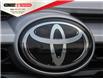 2021 Toyota RAV4 XLE (Stk: 218686) in Milton - Image 9 of 23
