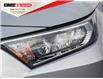 2021 Toyota RAV4 XLE (Stk: 218686) in Milton - Image 10 of 23