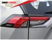 2021 Toyota RAV4 XLE (Stk: 218686) in Milton - Image 11 of 23