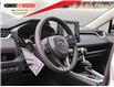 2021 Toyota RAV4 XLE (Stk: 218686) in Milton - Image 12 of 23