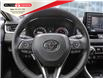 2021 Toyota RAV4 XLE (Stk: 218686) in Milton - Image 13 of 23