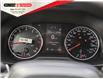 2021 Toyota RAV4 XLE (Stk: 218686) in Milton - Image 14 of 23