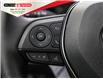 2021 Toyota RAV4 XLE (Stk: 218686) in Milton - Image 15 of 23