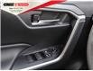 2021 Toyota RAV4 XLE (Stk: 218686) in Milton - Image 16 of 23