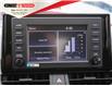 2021 Toyota RAV4 XLE (Stk: 218686) in Milton - Image 18 of 23