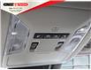 2021 Toyota RAV4 XLE (Stk: 218686) in Milton - Image 19 of 23