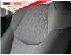 2021 Toyota RAV4 XLE (Stk: 218686) in Milton - Image 20 of 23