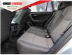 2021 Toyota RAV4 XLE (Stk: 218686) in Milton - Image 21 of 23