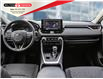 2021 Toyota RAV4 XLE (Stk: 218686) in Milton - Image 22 of 23