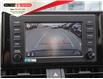 2021 Toyota RAV4 XLE (Stk: 218686) in Milton - Image 23 of 23