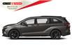 2021 Toyota Sienna XSE 7-Passenger (Stk: 026776) in Milton - Image 2 of 9